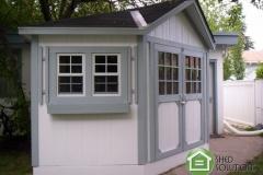 10x10-Garden-Shed-The-Everett-Corner-Unit-1