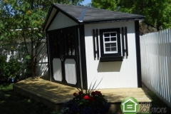 10x10-Garden-Shed-The-Everett-Corner-Unit-10