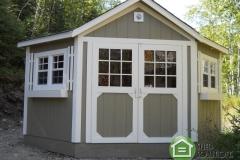 10x10-Garden-Shed-The-Everett-Corner-Unit-11