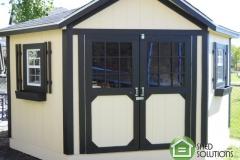 10x10-Garden-Shed-The-Everett-Corner-Unit-12