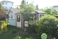 10x10-Garden-Shed-The-Everett-Corner-Unit-13