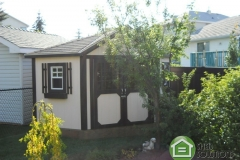 10x10-Garden-Shed-The-Everett-Corner-Unit-14