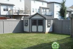 10x10-Garden-Shed-The-Everett-Corner-Unit-15
