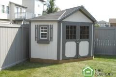 10x10-Garden-Shed-The-Everett-Corner-Unit-16