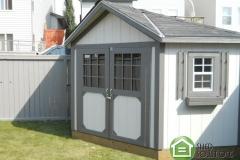 10x10-Garden-Shed-The-Everett-Corner-Unit-17