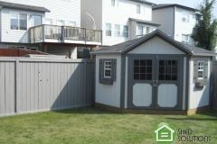 10x10-Garden-Shed-The-Everett-Corner-Unit-18