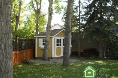 10x10-Garden-Shed-The-Everett-Corner-Unit-19