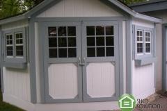 10x10-Garden-Shed-The-Everett-Corner-Unit-2