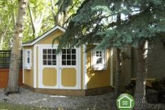 10x10-Garden-Shed-The-Everett-Corner-Unit-21