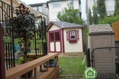 10x10-Garden-Shed-The-Everett-Corner-Unit-22