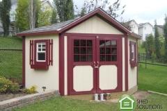 10x10-Garden-Shed-The-Everett-Corner-Unit-23