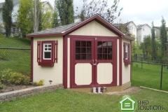10x10-Garden-Shed-The-Everett-Corner-Unit-24