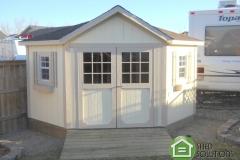 10x10-Garden-Shed-The-Everett-Corner-Unit-25