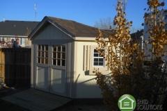 10x10-Garden-Shed-The-Everett-Corner-Unit-26