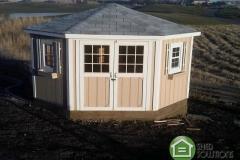 10x10-Garden-Shed-The-Everett-Corner-Unit-27