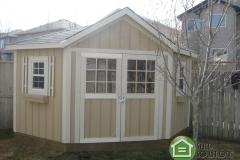 10x10-Garden-Shed-The-Everett-Corner-Unit-28