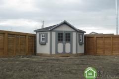 10x10-Garden-Shed-The-Everett-Corner-Unit-29