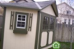 10x10-Garden-Shed-The-Everett-Corner-Unit-3