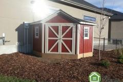 10x10-Garden-Shed-The-Everett-Corner-Unit-36