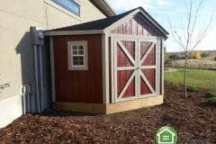 10x10-Garden-Shed-The-Everett-Corner-Unit-37