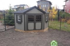 10x10-Garden-Shed-The-Everett-Corner-Unit-39