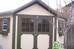 10x10-Garden-Shed-The-Everett-Corner-Unit-4