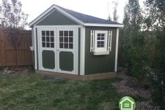 10x10-Garden-Shed-The-Everett-Corner-Unit-40