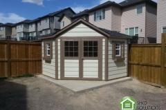 10x10-Garden-Shed-The-Everett-Corner-Unit-42