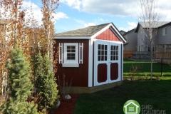 10x10-Garden-Shed-The-Everett-Corner-Unit-43