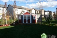 10x10-Garden-Shed-The-Everett-Corner-Unit-44