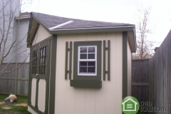 10x10-Garden-Shed-The-Everett-Corner-Unit-5