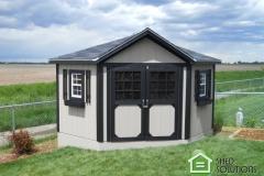 10x10-Garden-Shed-The-Everett-Corner-Unit-6