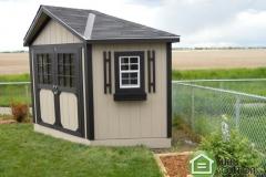 10x10-Garden-Shed-The-Everett-Corner-Unit-8