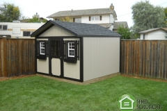 10x10-Garden-Shed-The-Everett-Front-Gable-1