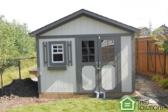 10x10-Garden-Shed-The-Everett-Front-Gable-11