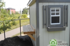 10x10-Garden-Shed-The-Everett-Front-Gable-12