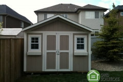 10x10-Garden-Shed-The-Everett-Front-Gable-13