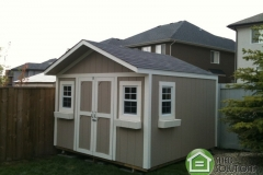 10x10-Garden-Shed-The-Everett-Front-Gable-14