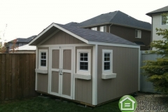 10x10-Garden-Shed-The-Everett-Front-Gable-15