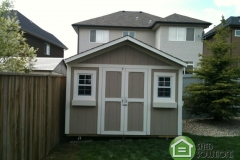 10x10-Garden-Shed-The-Everett-Front-Gable-16