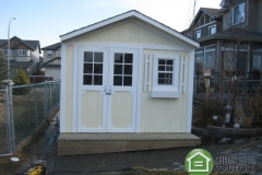10x10-Garden-Shed-The-Everett-Front-Gable-17