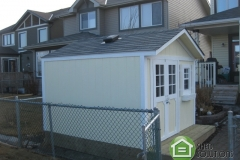 10x10-Garden-Shed-The-Everett-Front-Gable-18