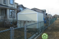 10x10-Garden-Shed-The-Everett-Front-Gable-19
