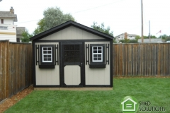 10x10-Garden-Shed-The-Everett-Front-Gable-2