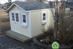 10x10-Garden-Shed-The-Everett-Front-Gable-20