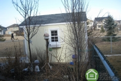10x10-Garden-Shed-The-Everett-Front-Gable-21