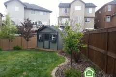 10x10-Garden-Shed-The-Everett-Front-Gable-22