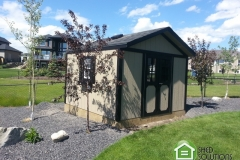 10x10-Garden-Shed-The-Everett-Front-Gable-23