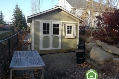 10x10-Garden-Shed-The-Everett-Front-Gable-24