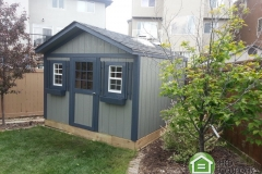 10x10-Garden-Shed-The-Everett-Front-Gable-25